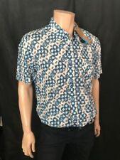 Vêtements chemises décontractées RIP CURL pour homme