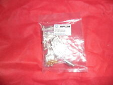 10pcs TNC FEMALE REVERSE POLARITY G - UK SELLER