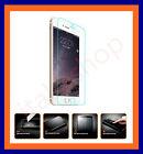 Vetro temprato pellicola protettiva display per iPhone 6 Plus/ 6s Plus5.5