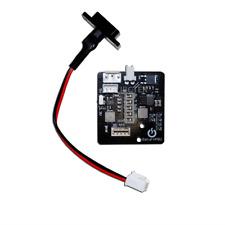 SaturnPsu-I for Sega Saturn - Replacement Power Supply Psu