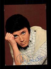 Rex Gildo Autogrammkarte Original Signiert ## Bc 116769 Musik Autogramme & Autographen