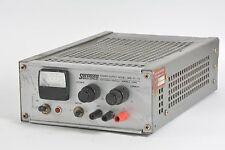 Sorensen QRD- 40.75 Power Supply
