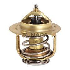 Engine Coolant Thermostat-SOHC, 16 Valves NAPA/THERMOSTATS-THM 455328