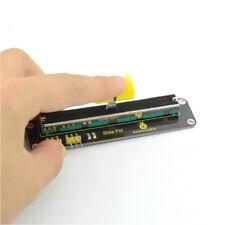 Keyestudio 10K Linear Slide Potentiometer Module for Arduino UNO Mega2560