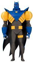 Batman: The Adventure Continues Azrael 7-Inch Action Figure