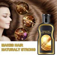 200ml Natural Ginger Hair Care Anti-Dandruff/Pruritic Oil Control Hair Shampoo s