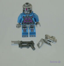 Exo-Suit Body mit Pistole Neu Lego Teenage Mutant Ninja Turtles The Kraang