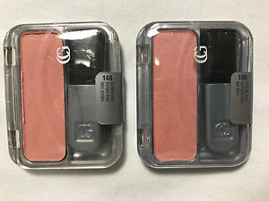 COVERGIRL CHEEKERS BLUSH CHOOSE COLOR 105 or 148