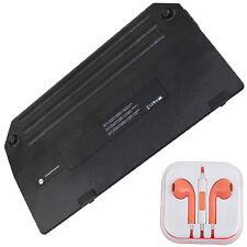 Powerwarehouse HP EJ092AA Laptop Battery - 12 Cell Free Earphones