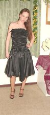 ENCHANTING EVENING DRESS  LADIES CROSSDRESSER DRAG QUEEN 03759-19