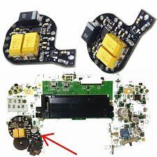 GBA Sound Module Sound Amplifier Bass Boost EMI Elimination Parts for Nintendo