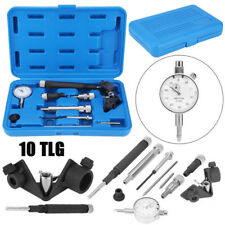 Diesel Fuel Injection Pump Timing Indicator Tool Kit for BMW Audi Fiat Ford AU