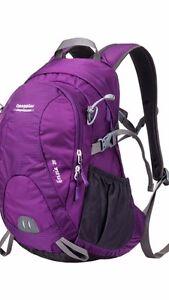 Hiking Backpack Onepolar Ensia 2