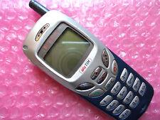 Telefono Cellulare SAMSUNG R210S  COLLEZIONE