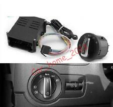 AUTO Headlight Sensor+Switch For VW GOLF 4 JETTA MK4 Polo NEW Bora 2012 JETTA