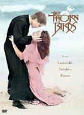 The Thornbirds - Season 1 (DVD, 2004) FREE SHIPPING