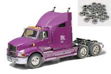 Tamiya Truck Ford Aeromax + Kugellager - 56309KU