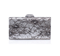 Glee Clutch Carvela Kurt Geiger Stunning Dress Bag Evening Clasp Bag BEST PRICE