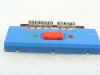 Signalhandschalter Märklin Miniclub 8946 Z Gauge  Worldw shipm 7,50  73