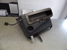 W108 W109 280SEL 300SEL 280SE Air Condition AC Blower Suit Case Evaporator