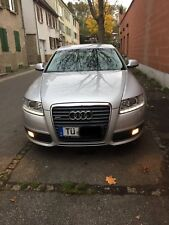 Audi A6 2.7 TDI Quatto, Limousine, Automatik Navigation **EURO 5**