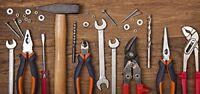 """Vim Tools VIM-VHCT30 T30 Half Cut Torx Bit, 1/4"""" Hex 5/8"""" Oal 1/2 Cut Torx"""