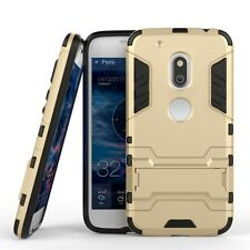 Rugged Hybrid Armor Shockproof Full Protect Heavy Duty Case for MOTOROLA PHONE