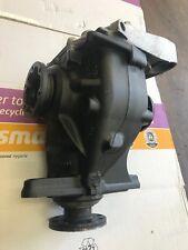 BMW E90 E91 E92 E81 E87 Hinterachsgetriebe Differential 3,91 TN 7524325