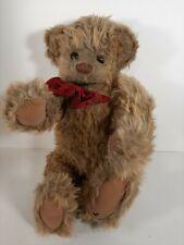 Ganz Cottage Collectibles Teddy Bear Dempster Lorraine Chien