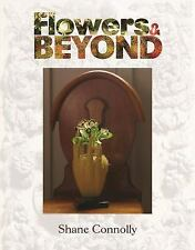 DISCOVERING THE MEANING OF FLOWERS - CONNOLLY, SHANE - NEW HARDCOVER BOOK