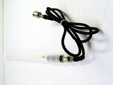 RF-Links AD-4786 Omni-Directional Antenna
