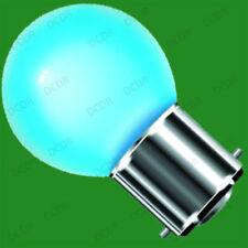 Lampadine blu senza marca per l'illuminazione da interno LED