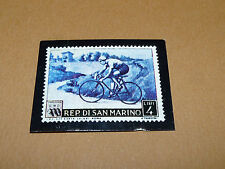 N°63 A PANINI SPRINT 71 CYCLISME 1971 WIELRIJDER CICLISMO CYCLING RADFAHREN