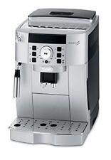 Delonghi Ecam22.110.sb Magnifique S Machine À Café Proffessionel Comprend 3