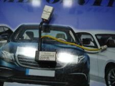 Transpondeur de Clé de Démarrage / Lexus RX300 89783-48010 8978348010