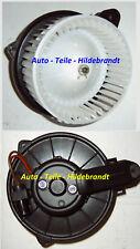 INNENRAUM  GEBLÄSE MOTOR für AUDI A6 ( 4B C5 ) mit Klimaanlage
