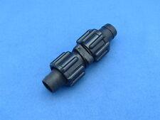 "Drip Irrigation 5/8"" Drip Tape Coupling (bag of 10)"