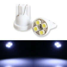 14pcs White LED Lights Interior Package 1157 T10 31 41mm Map Dome License Plate