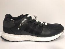 Adidas EQT Support Ultra x Mastermind 11,5 US / 11 UK Black UNWORNED
