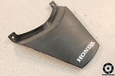 2011 Honda Cbr250r  Upper Center Rear Back Tail Fairing Cover CBR 11