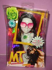 "Moxie Teenz Doll Dolls Wig MT Teens for 14"" MGA HTF NIB NRFB Hair"