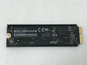 Macbook Pro/iMac 2013/2014 Solid State Drive 256GB 655-1803B SSD MZ-JPU256T/0A1