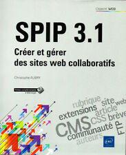SPIP 3.1