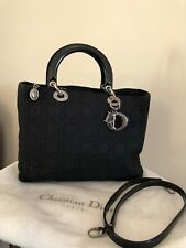 Borsa Cristian Dior Lady Dior