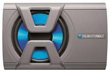 Blaupunkt Blue Magic XLf 200 A 20 cm Aktiv Subwoofer 300 Watt RMS: 150 Watt