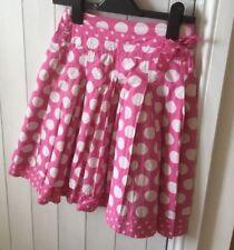 57d7dc1292f7 Knielange Größe 116 Mädchen-Röcke aus 100% Baumwolle günstig kaufen ...
