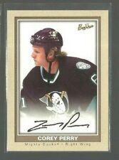 2005-06 Beehive Gold #104 Corey Perry RC (ref 64850)