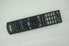 Remote Control For SONY STR-DH510 HTSF470 STRKS370 HT-SS370HP Home Audio