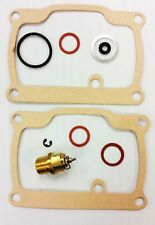 Polaris Type Zinc Carburetor Repair Kit   (VM30/32/34mm) 07-433