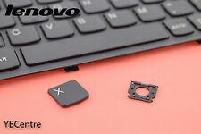 Única Tecla Lenovo Ideapad Flex 10 Clip + + Tapa de goma